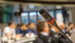 ВТБ Пенсионный фонд выступит партнером конференции «Well-being»