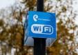 Сеть Wi-Fi «Ростелекома» для бизнеса в Калужском регионе насчитывает более 700 точек доступа