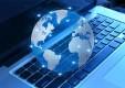 За год калужане сгенерировали 60 Терабайт бесплатного интернет-трафика «Ростелекома»