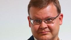 Олег Смирнов назначен членом правления ВТБ