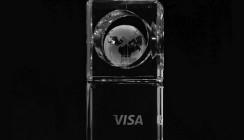 Банк ВТБ вновь получил награду Visa Global Service Quality