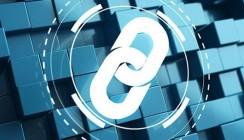 ВТБ запатентовал мультиэмитентную систему на блокчейне