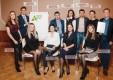«Агентство развития бизнеса» ваш бизнес–проводник в регионе