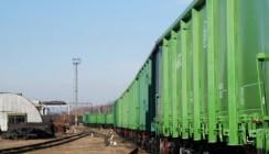 За 2018 год ВТБ Лизинг предоставил клиентам  более 20 тысяч вагонов