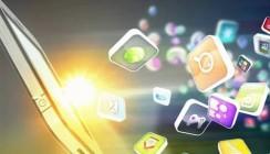 Молодые клиенты ВТБ стали в шесть раз активнее использовать мобильное приложение