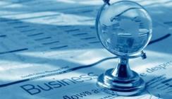 ВТБ и компания Связной | Евросеть запустили сервис по пополнению иностранных банковских карт наличными
