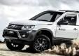 ВТБ Лизинг предлагает автомобили Suzuki на специальных условиях