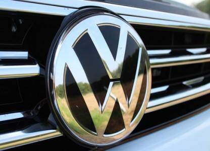 ВТБ Лизинг продлевает скидки на автомобили Volkswagen