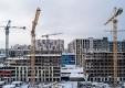 ВТБ финансирует первый проект ГК «РосСтройИнвест» в Москве