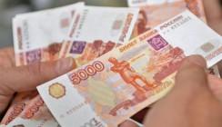 ВТБ увеличил выдачи кредитных продуктов через контакт-центр в 2,5 раза