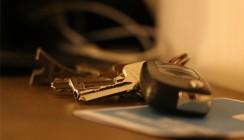 ВТБ запускает новую программу автокредитования