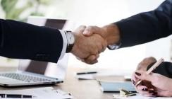 ВТБ развивает сотрудничество с группой KGK