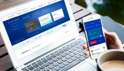 Число пользователей ВТБ-Онлайн выросло в полтора раза