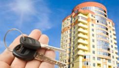 ВТБ рефинансировал рекордное количество ипотечных кредитов