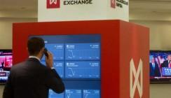 Банки группы ВТБ получили прямой доступ к торгам на валютном рынке Московской биржи
