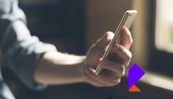 «Ростелеком» предложил свою «Историю» сотовой связи