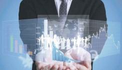 Бизнес-Википедия ВТБ стала проектом года по версии издания Global CIO