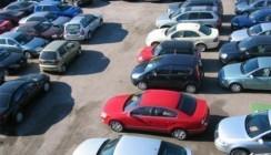 ВТБ стал лидером на рынке кредитования автомобилей с пробегом