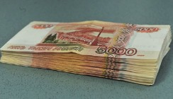 ВТБ предлагает клиентам увеличить доходность по вкладам