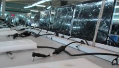 ВТБ расширяет штат ИТ-специалистов