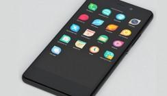 Российская мобильная операционная система начинает новый этап развития под брендом «Аврора»