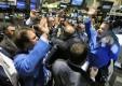 ВТБ Капитал Инвестиции отменил брокерскую комиссию за биржевые сделки с ПИФами