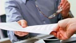ВТБ Регистратор заключил соглашение с китайской компанией «Ханчжоу BestSign Сетевые Технологии»