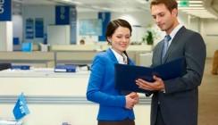 ВТБ запустил продуктовую и цифровую фабрики для работы с малым и средним бизнесом
