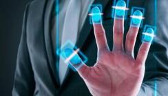 ВТБ в Калуге подключил к Единой биометрической системе два офиса