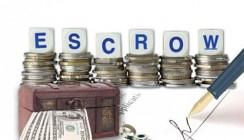 ВТБ открыл эскроу-счета на 1 млдр рублей