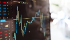 ВТБ Капитал Инвестиции вывел ПИФы на Маркетплейсе Московской биржи