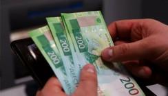 ВТБ нарастил выдачу кредитов наличными в 1,5 раза