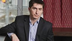 Завидные холостяки. Валерий Зезюля. 37 лет