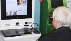 «Ростелеком» в Калуге раскрыл возможности «Электронного доктора»