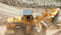 ВТБ финансирует разработку месторождения Джеруй