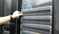 «Ростех», «Ростелеком» и «ИКС Холдинг» заключили соглашение о совместном развитии систем хранения данных
