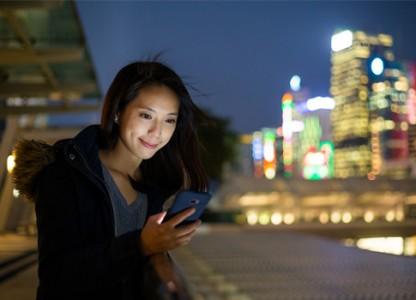 «Ростелеком» и компания VNPT будут совместно развивать проекты информационной безопасности, электронного правительства и умных городов для рынка Вьетнама
