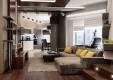 ВТБ предлагает сниженную ставку по ипотеке для квартир от 100 кв. м