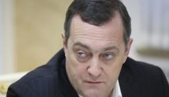 Олег Барков возглавил компанию «ВТБ Недвижимость»