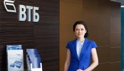 ВТБ увеличил выдачи кредитов через контакт-центр в 1,6 раза