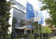 ВТБ продлевает промо-вклад «Время роста»