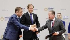 ВТБ развивает сотрудничество с правительством Тульской области