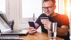 ВТБ Капитал Инвестиции и Почта Банк развивают инвестиционные онлайн-сервисы