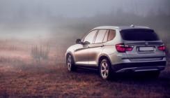 ВТБ Лизинг предлагает автомобили концерна Fiat Chrysler Automobiles на льготных условиях