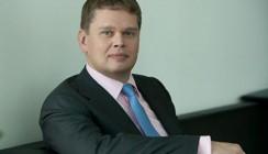 Гендиректор ВТБ Лизинг Дмитрий Ивантер вошел в состав совета Объединенной лизинговой ассоциации