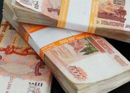 Кредитный портфель ВТБ в Калужской области вырос до 16,5 млрд рублей