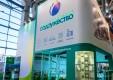 Банк ВТБ и ГК «Содружество»  подписали меморандум о сотрудничестве