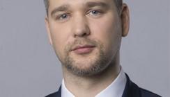 Вячеслав Дусалеев назначен генеральным директором жилищной экосистемы ВТБ