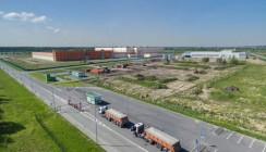 ВТБ повышает инвестиционную привлекательность индустриального парка «Марьино»