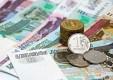 ВТБ Пенсионный фонд увеличил объем взносов по программе «Коллекция» на 70%